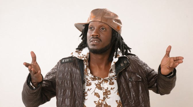The Rationale of Beef In Uganda's Music Industry