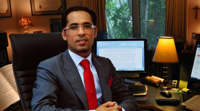 Image result for Mohammed 'Mo' Dewji