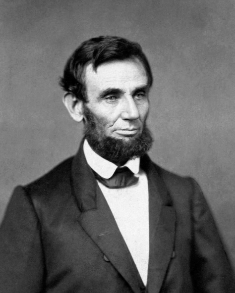 Abraham_Lincoln_O-55,_1861-crop