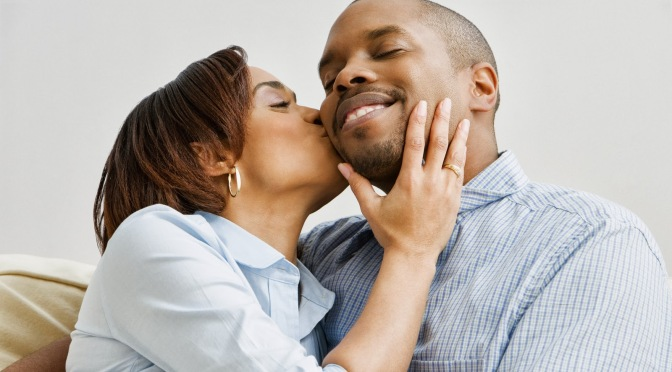 When Romance At Office Is Forbidden: Simply Mask It Like A Pro