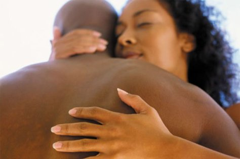 Black-couple1