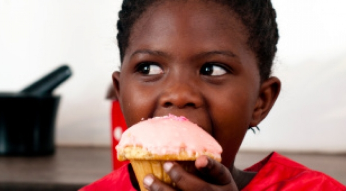 Why Our Evolving Lifestyle Has Increased Child Obesity