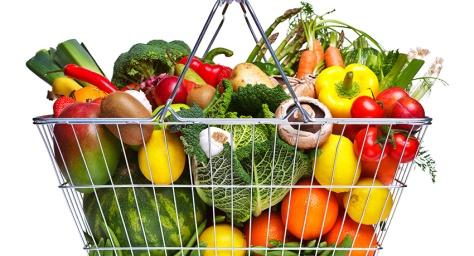 fruits-and-veggies-main (1)