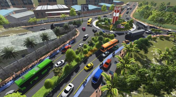 How KCCA Is Tackling The Hitches While Modernizing The City