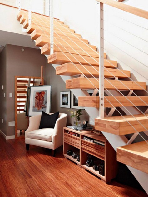 under-stair-storage-storage-ideas-under-stairs-in-hallway3-890x1186