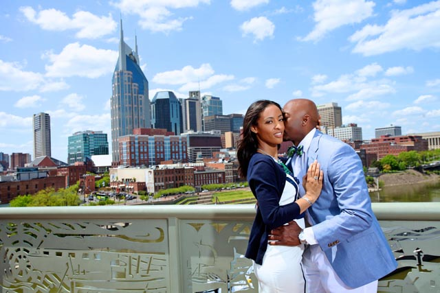 9-african-american-wedding-photography-nashville-black-bride-rolands