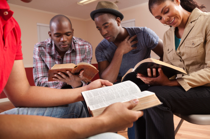 african-american-young-adult-ministry_72852