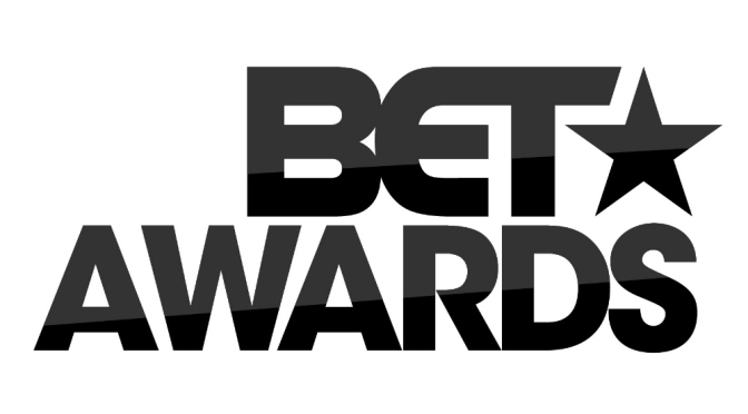 2016 BET AWARDS: Winners & Losers