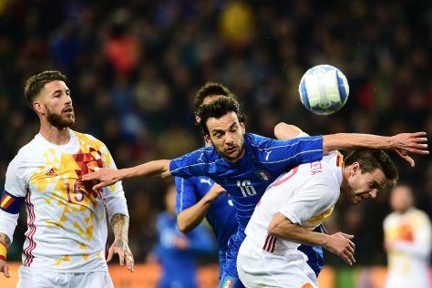 Italy-v-Spain-1 (1)