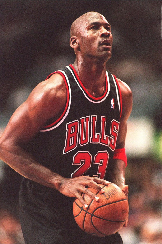 michael-jordan-chicago-bulls (2)