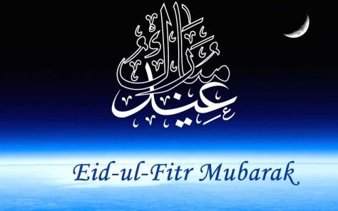 eid-ul-fitr-mubarak