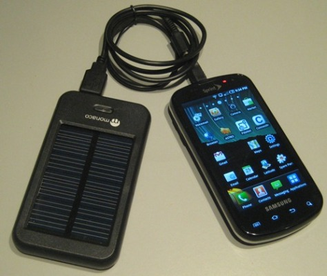 mobile-phone-solar-charger-monaco