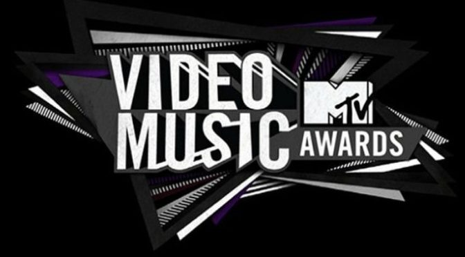 The 2016 MTV Video Music Awards: The Videos One Needs To Watch To Get Up To Speed
