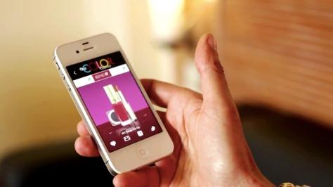 beauty-app