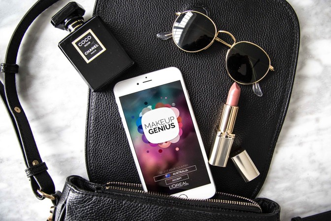 3 Must-have Beauty Apps For You