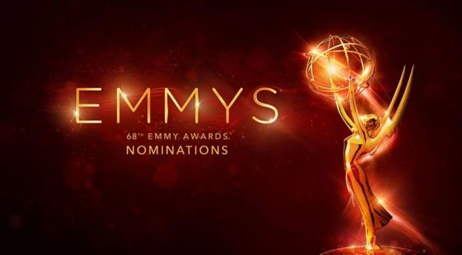 Emmys 2016: The Full List of The Nominees And Winners