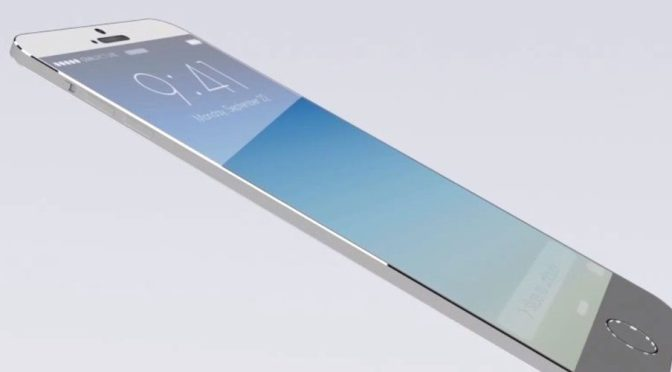 iPhone 7 – Review According To Techradar