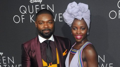 lupita_nyongo_and_david_oyelowo_-_queen_of_katwe_-_getty_-_h_-_2016