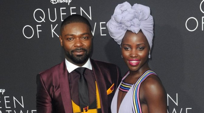 Reviewer: Top Hollywood Movies That Rocked African Theaters This Year