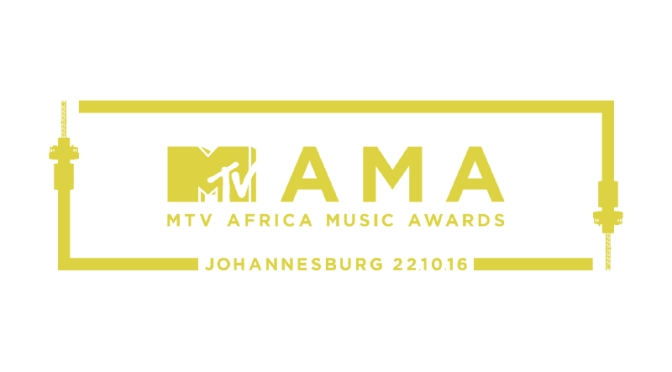 "MTV Africa Music Awards Returns To Highlight The ""Gold Standard"" In Music"