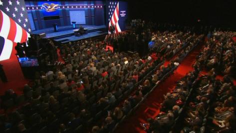 Presidential Debate.png