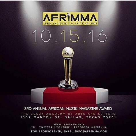 afrimma-2016-voici-la-liste-des-meilleurs-artistes-africains_article