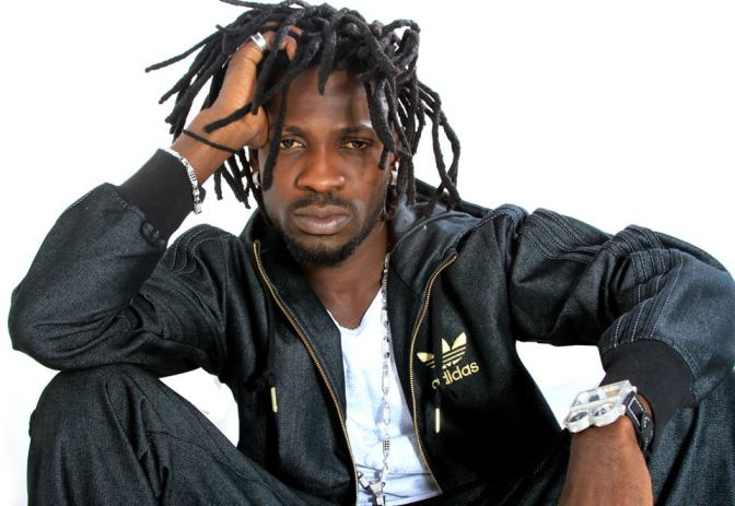 Biography: With Grit And His Abundance Of Character Bobi Wine Dared And Turned Around The Whole Ball Of Wax