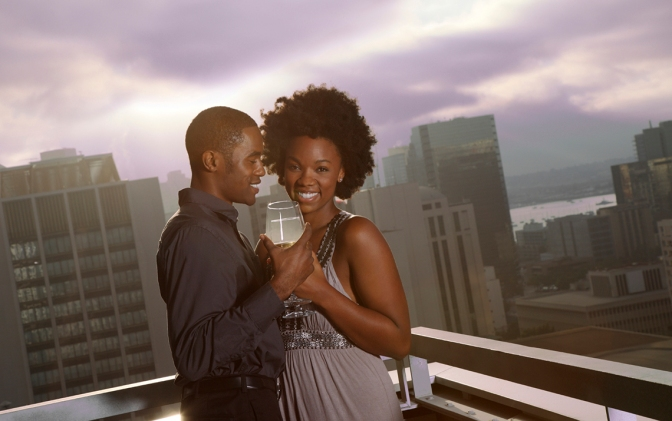 Why A Man Deeply In Love With You Is Very Likely To Cheat