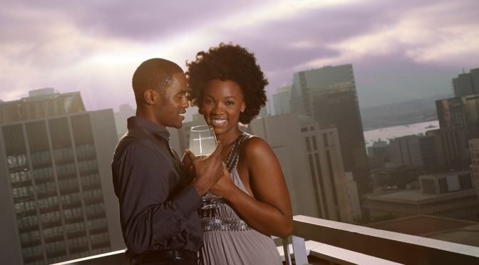Why A Man Deeply In Love With You Could Cheat On You
