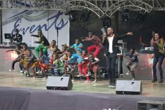 kcca-festival43