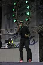 kcca-festival53