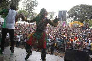 kcca-festival55