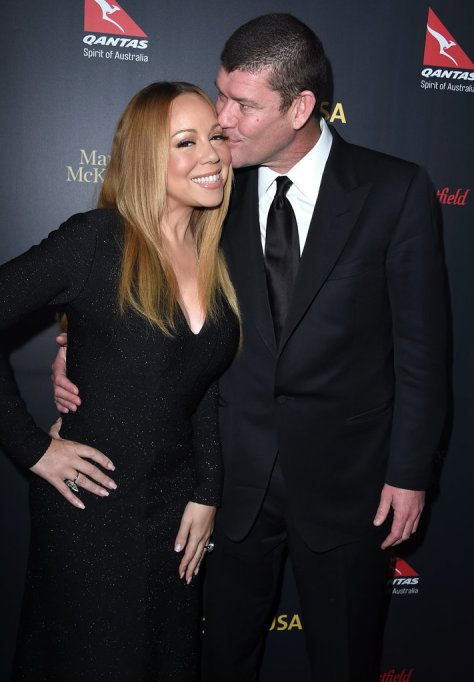 mariah-carey-james-packer-cutest-pictures-1