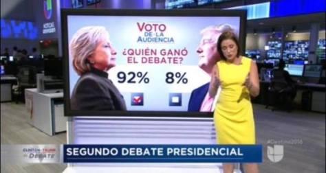pres-poll