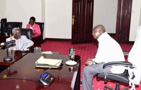 president-museveni-meets-oldest-ugandan
