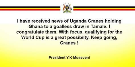 president-to-uganda-cranes