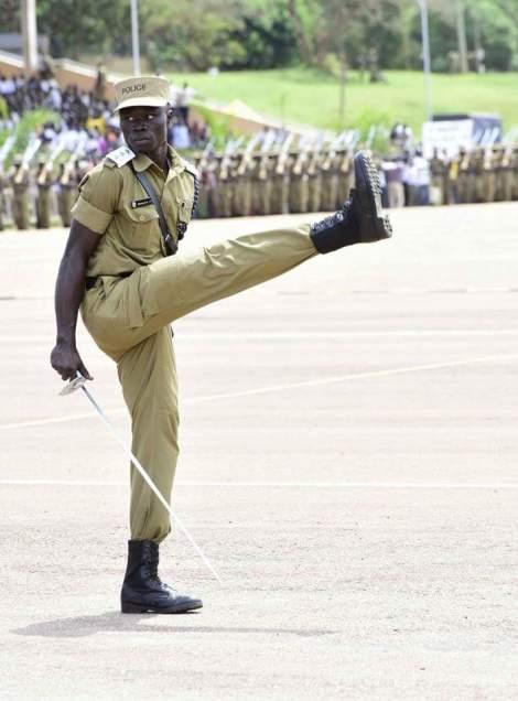 uganda-police-day1