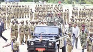 uganda-police-day2
