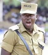 uganda-police-day3
