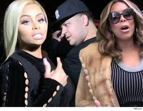 blac-chyna-rob-kardashian-wendy-williams