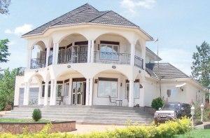 bobi-house
