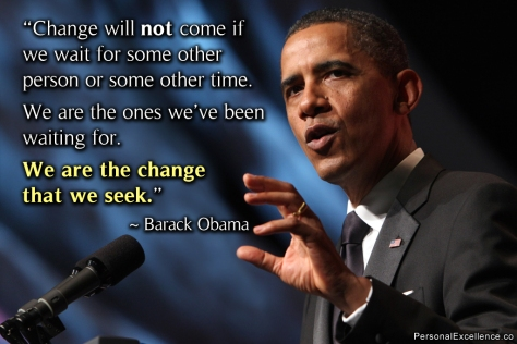 17434-barack-obama-quote