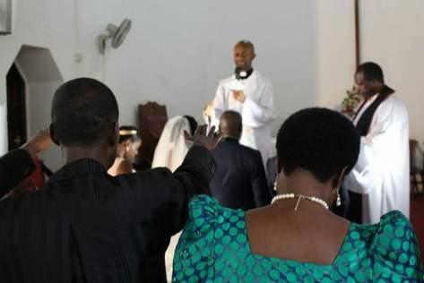 amber-wedding2