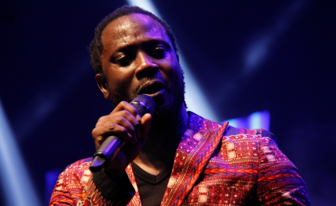 Why Bebe Cool's Tribute Hits Two Birds With One Stone