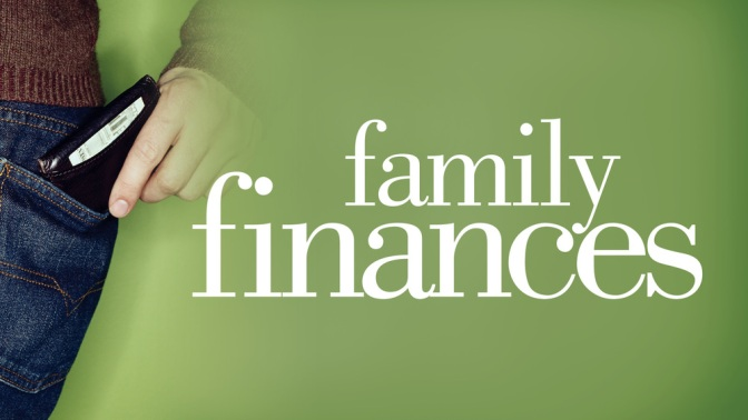 Power Steps To Achieving Financial Stability In Your Marriage