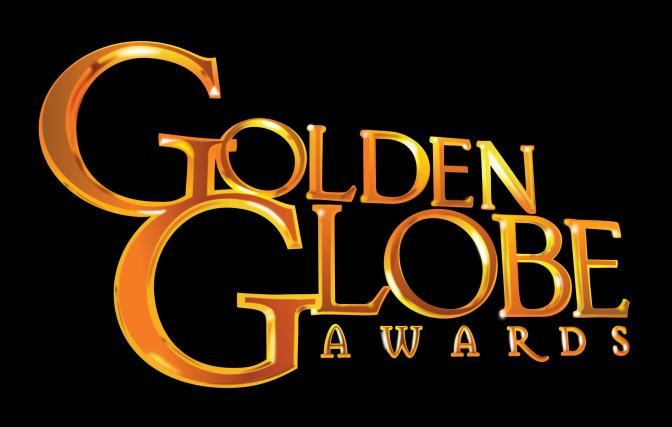 2017 Golden Globes Winners List