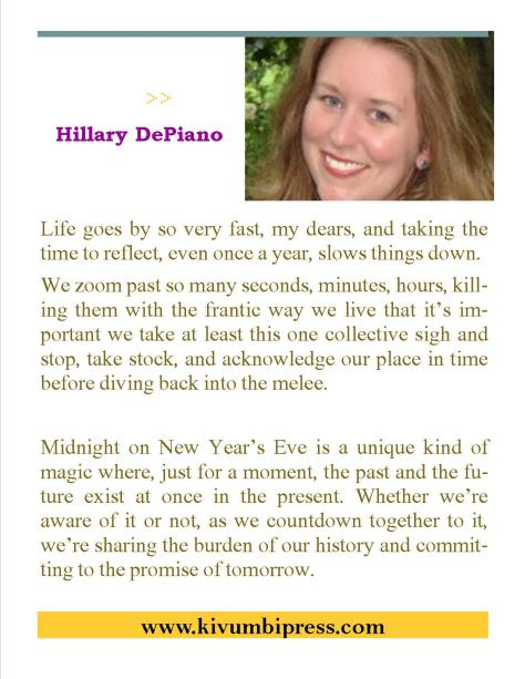 hillary-quote1