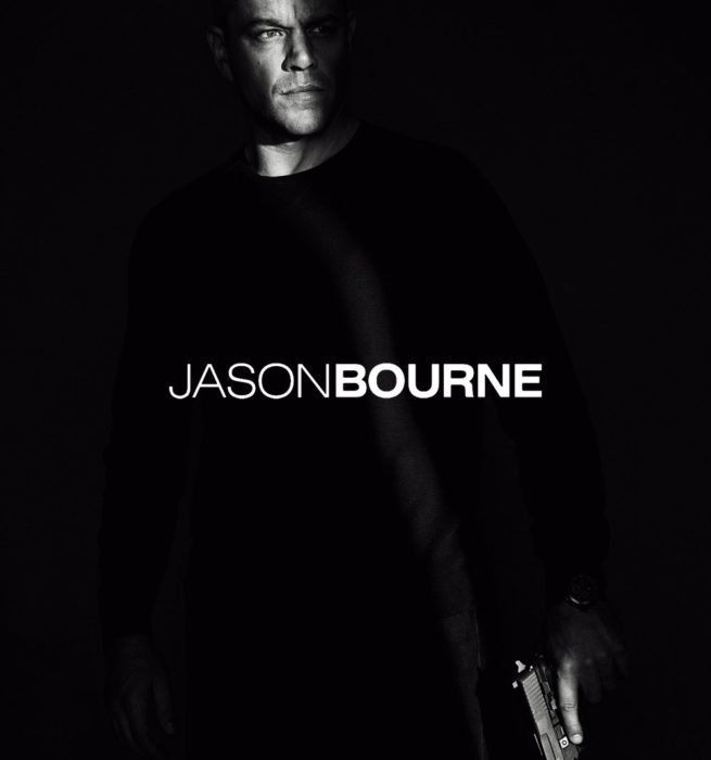 jason-bourne-2016-english-torrent-hdrip-720p-mkv-655x700