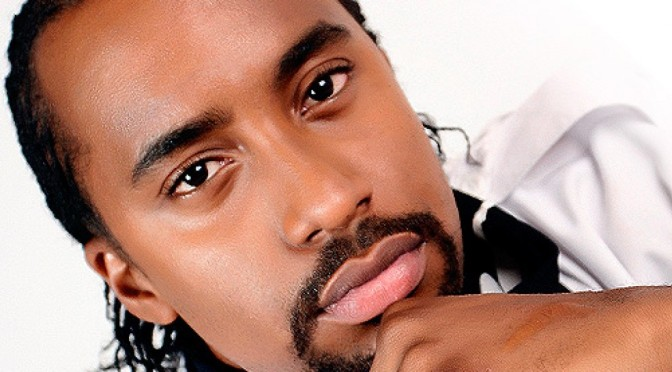 "Navio Débuts ""Tumunonye"" Ahead Of His Return To The Raw"