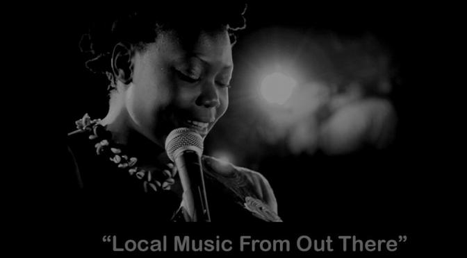"""Here's Why The Slick Nature Of World Music Makes It """"Local Music From Out There"""""""